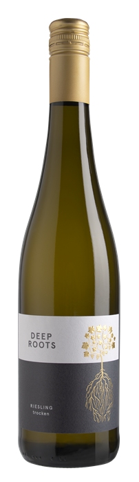 WSC_Deep_Roots_Riesling-frilagd