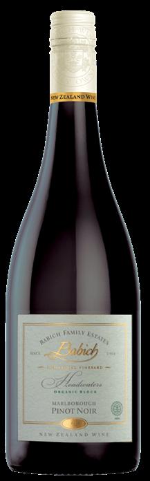 Organic-Pinot-Noir-min