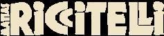 Logo_Matias_Riccitelli
