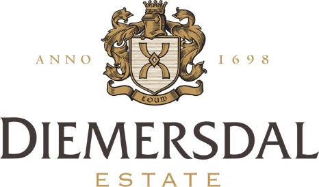 WSC_9836_Diemersdal_Logo