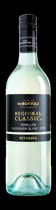 BOS_0006_DB_Regional_Classic-removebg-preview