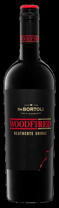 De_Bortoli_Woodfired_Heathcote_Shiraz_NV_preview-removebg-preview