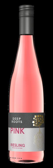 Pink Riesling