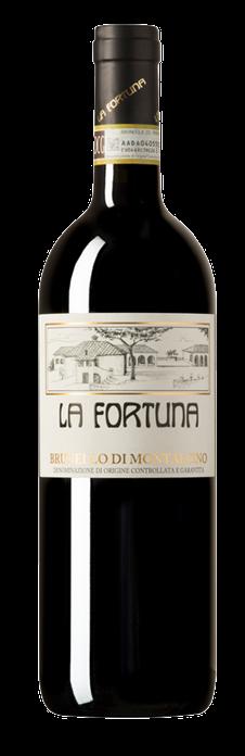 Brunello-di-Montalcino-hi_preview