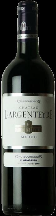 Château_L_argenteyre-removebg-preview