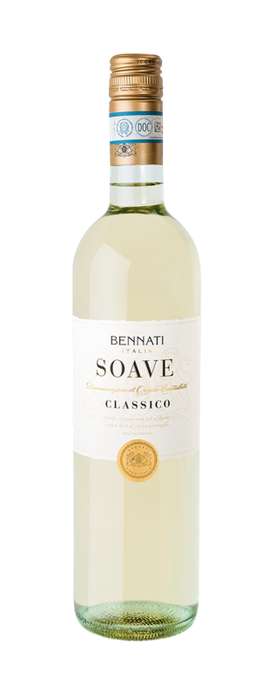 Soave_preview