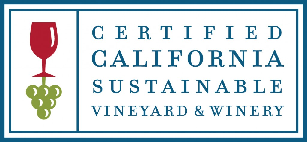 CCSW Certified_Vineyard  Winery Logo_color