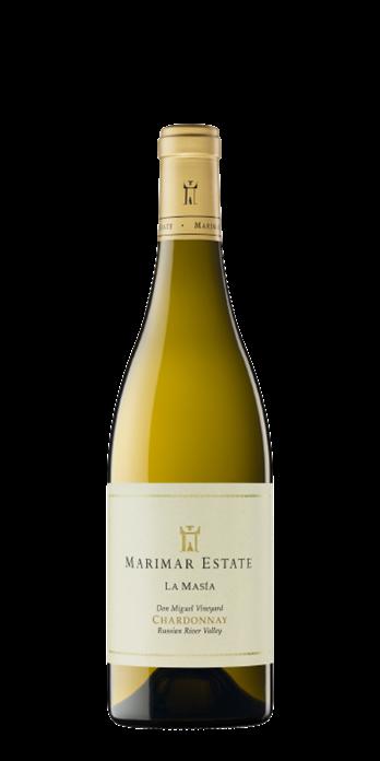 Marimar_Estate_La_Masia_Chardonnay-removebg-preview