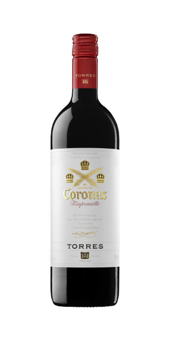 TORRES_CORONAS_temp_r_01_300ppp-removebg-preview