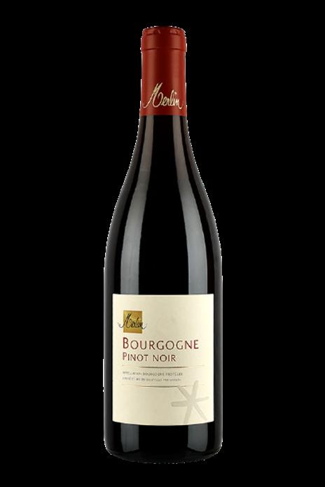 Bourgogne-pinot-noir-rouge-removebg-preview