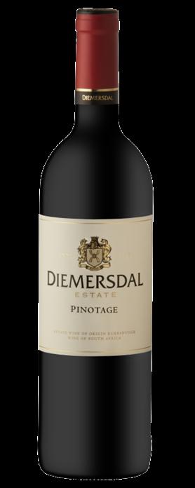 Diemersdal_Pinotage_NV-removebg-preview
