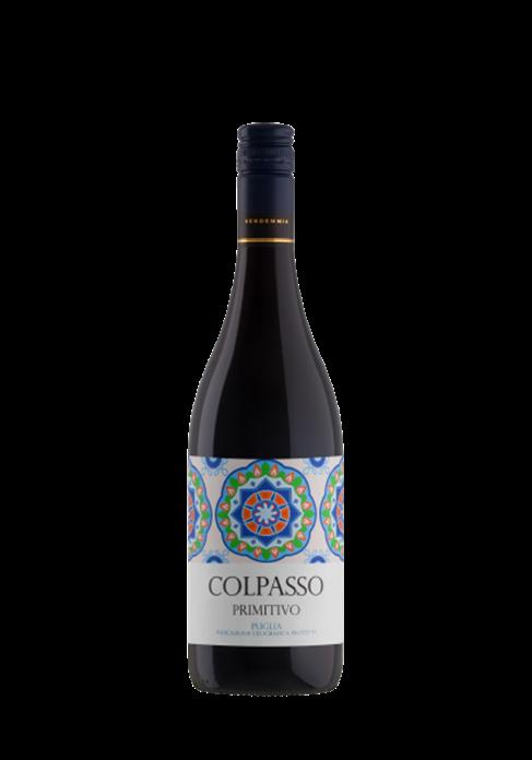 Colpasso_Primitivo-removebg-preview