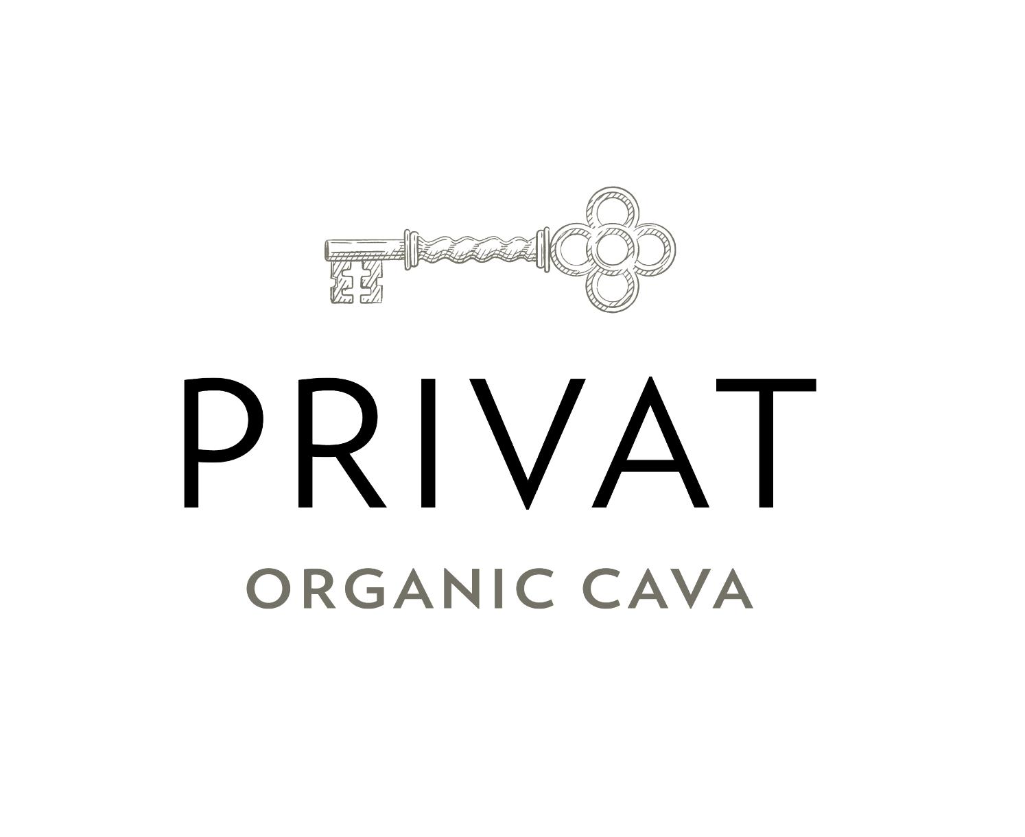 privatpaint