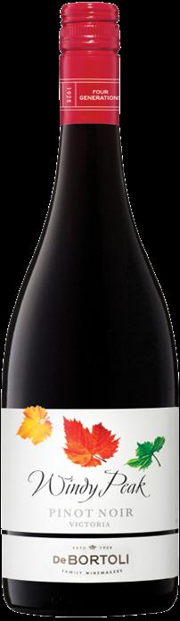 M8239_-_Windy_Peak_Pinot_Noir-removebg-preview