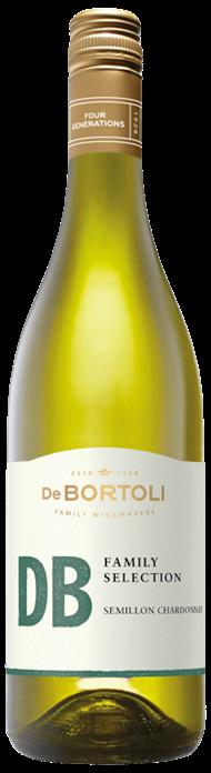 DBFS-Semillon-Chardonnay-removebg-preview