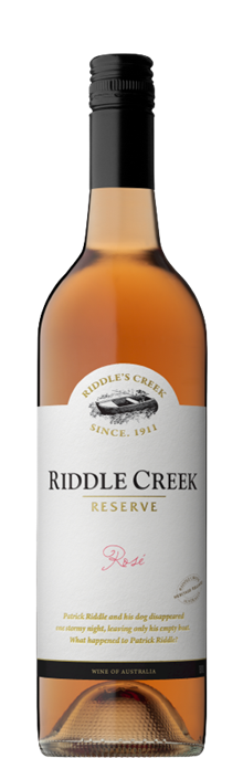 Riddle_Creek_Rose-removebg-preview